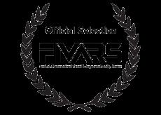 FIVARS 2021 Selection