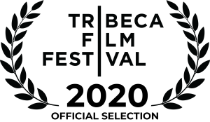 Tribeca 2020 Selection
